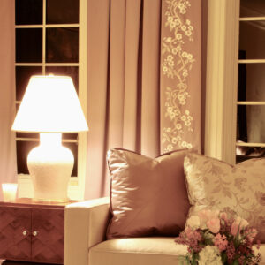 fabrics-window-25-6